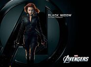 Black-Widow-The-Avengers-Wallpaper-black-widow-30737253-1468-1080
