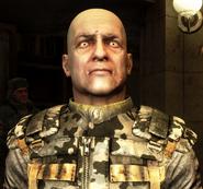 Polis-leader (2)