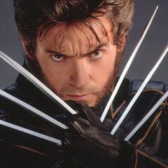 Wolverine X-Men Movies(<a href=