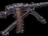 НСВ-12,7
