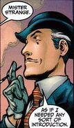 Stephen Strange (Ziemia-11113)