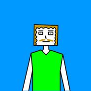 http://mssam.wikia.com/wiki/File:DanielWS424-TTS_MicrosoftMike