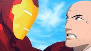 Iron-man-armoured-adventures-heavy-mettle-cart-a