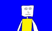Microsoftsamsf08