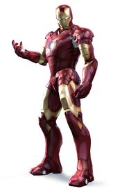 IronManMarkIII(Ziemia-199999)