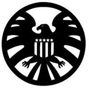 Shield logo2