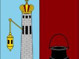 Кронштадт
