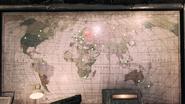 Карта КЦ