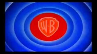 Looney Tunes Intro Bloopers 2 Every Which Way but the Right Way
