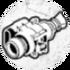 ME - NV-scope