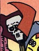 Stephen Strange (Ziemia-1237)