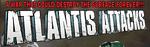 Atlantis Attacks Vol 1