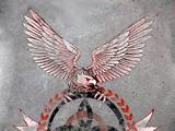 Армия 1905 года