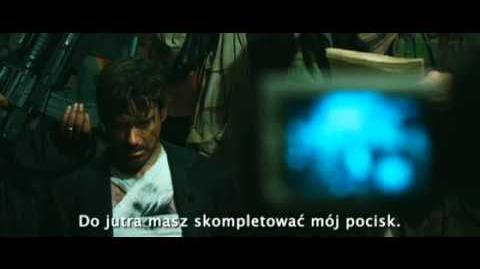 Iron Man (film 2008)