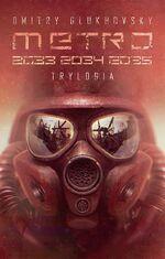 Trylogia-Metro-2033-2034-2035
