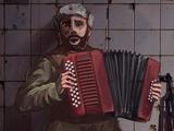 Фёдор (Метро 2033)