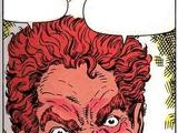 Cletus Kasady (Ziemia-616)