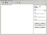 Starter Kit/Tutorial: Exporting Audio using Speakonia