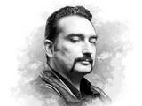 Сурен Сейранович Цормудян