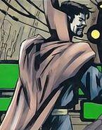 Stephen Strange (Ziemia-11638)