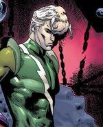 Pietro Maximoff (Clone) (Earth-616)