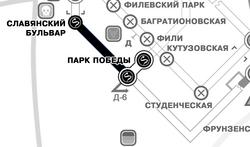 Червепоклонники-2