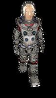 Sam3Astronaut