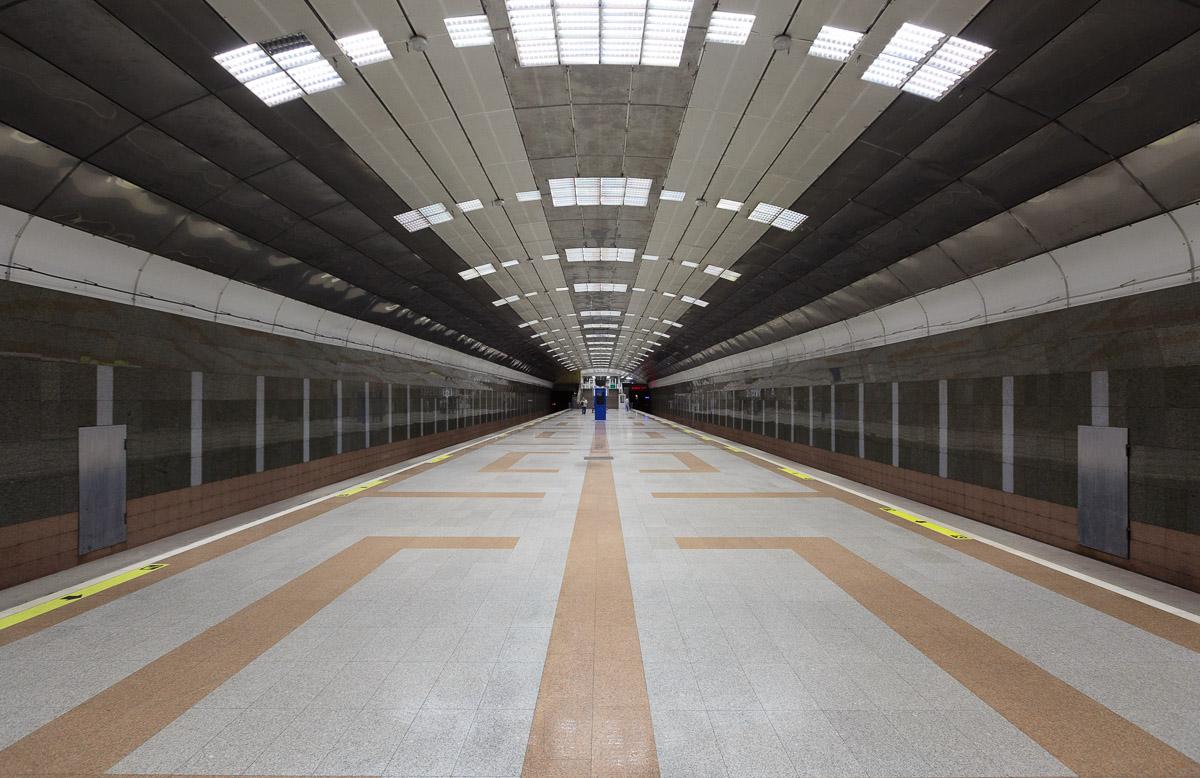 Жопу раком купить шлюху в новосибирске метро березовая роща