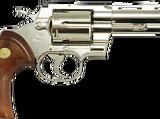 Питон (оружие)