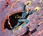 Stephen Strange (Ziemia-89721)