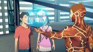 Iron-man-armored-adventure