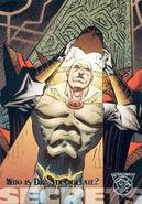 Charles Xavier (Ziemia-9602)