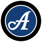 ArbatConfederation Fac Image