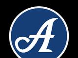 Арбатская Конфедерация