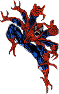 Spiderdoppelganger-1-