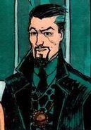 Stephen Strange (Ziemia-11326)