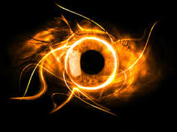 79787 - fire eye2 small