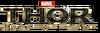 Mroczny świat logo