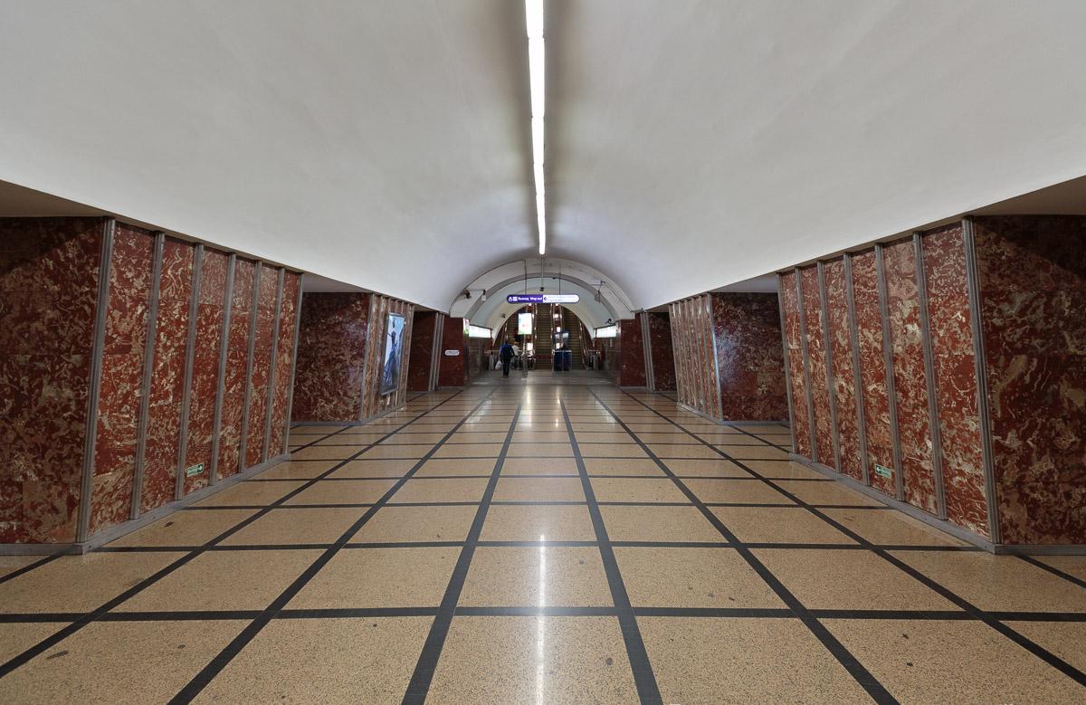смеются, санкт петербург метро московское фото него, гату