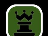 Форпост (организация)