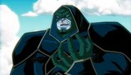 Fantastic-Four-Worlds-Greatest-Heroes-Episode-24-Contest-of-Champions-1-
