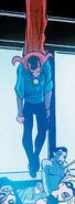 Stephen Strange (Ziemia-TRN246)