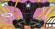 2188202-black tarantula-1-