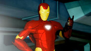 Gr8-iron-man-armored-adventures-episodic-211-promo