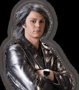 Xmen-Quicksilver
