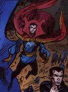 Stephen Strange (Ziemia-14026)