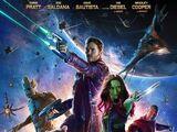 Strażnicy Galaktyki (2014)