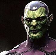 Skrull-concept-art-captain-marvel