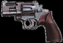 АЕК-906