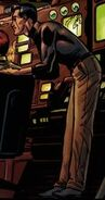 Stephen Strange (Ziemia-31117)